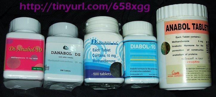 di-anabol-10