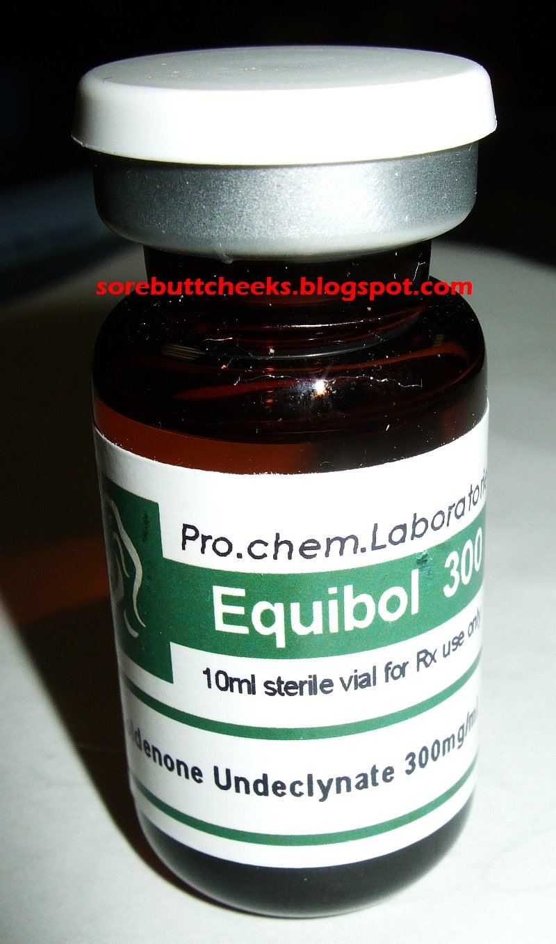 equibol 300 steroids