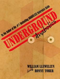 underground anabolics ebook